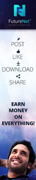 Future Net Club from Passive Income Wizz