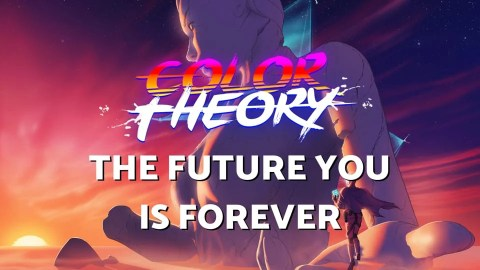 Future You thumb