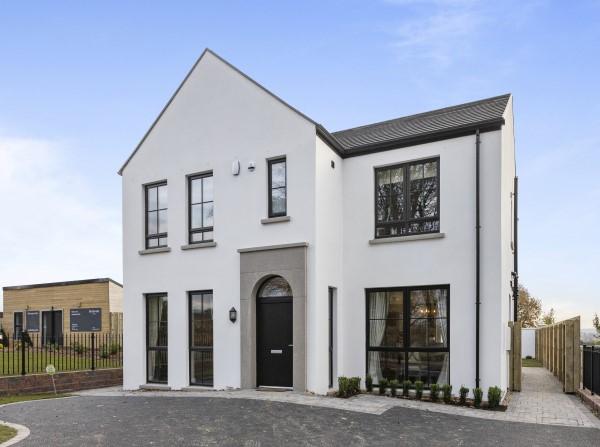 Gleann Elagh Derry