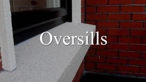 Oversills navigation image