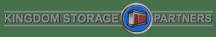 Passive Storage Investing