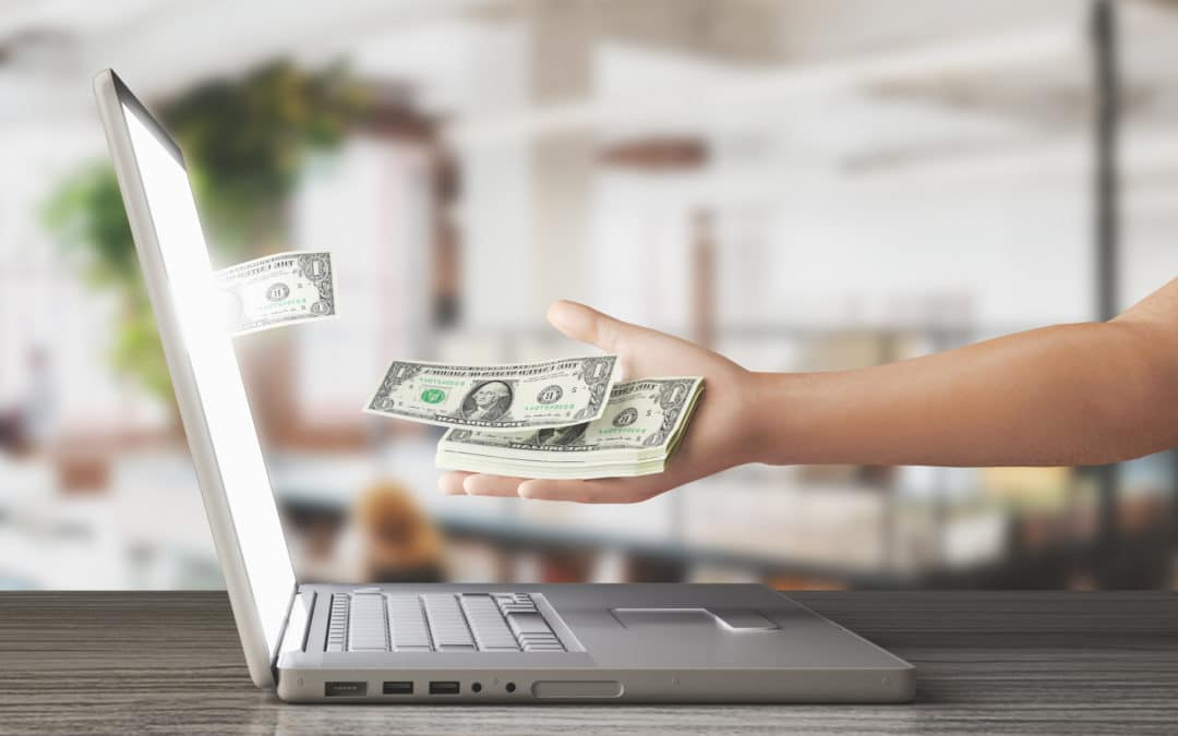 6 Amazing Benefits of Earning a Passive Income