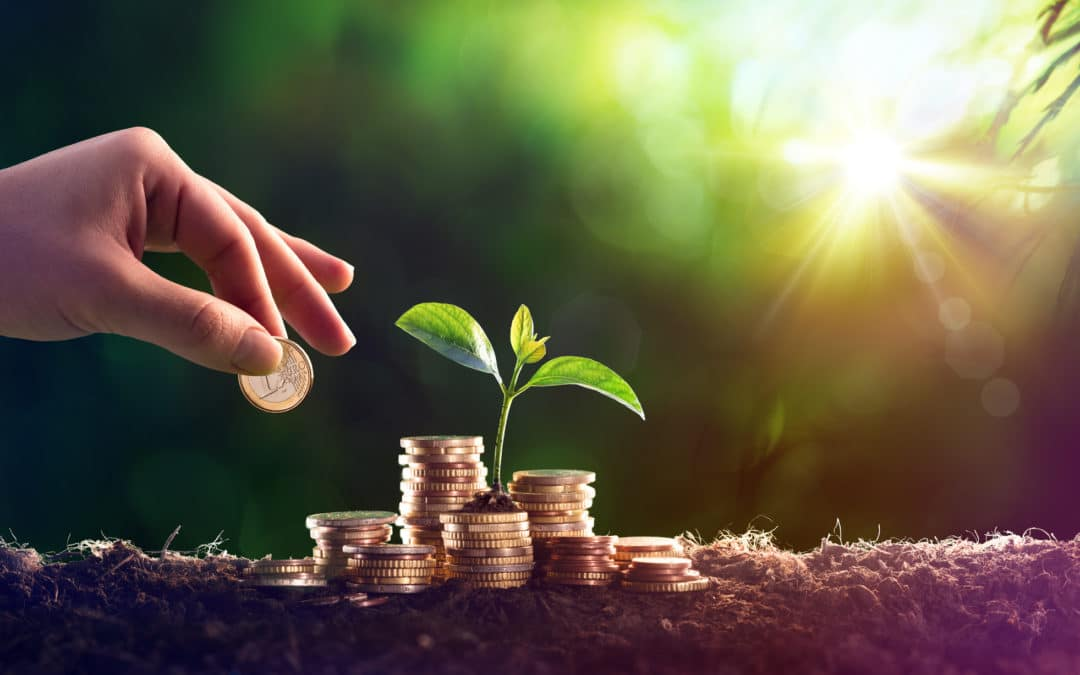 5 Tips for Building Wealth With Self-Storage Investing