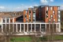 Centre for Medicine , Leicester, UK