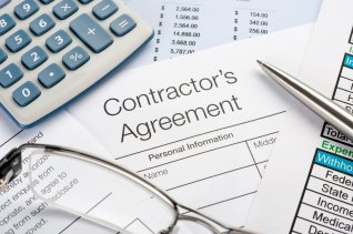 contracting-with-an-independent-contractor