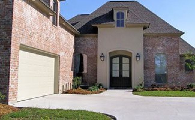 Custom Home Builder Remodeling Baton Rouge La