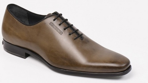 CR7-Cristiano-Ronaldo-Footwear-001
