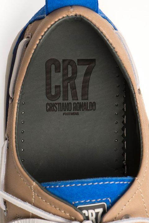 Ronaldos-Footwears-4