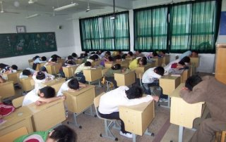 1526156-Sleeping-in-the-class-room-1
