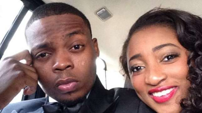 Olamide-and-girlfriend