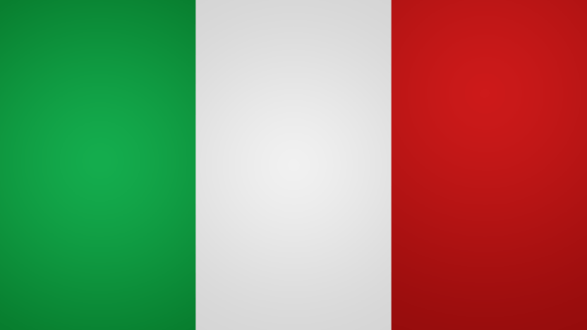 Interesting Country Facts Italy