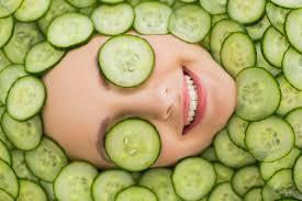 cucumber.....