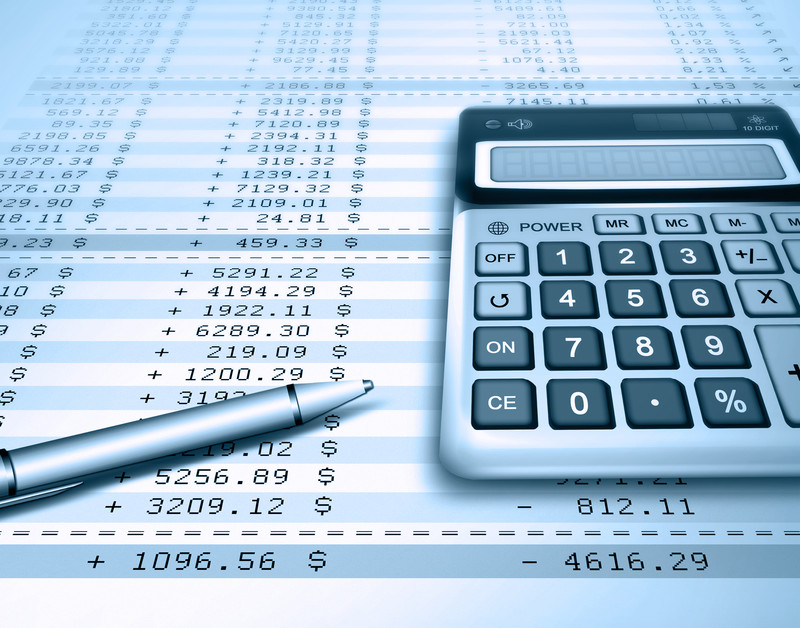 Accounting Business Reporting For Decision