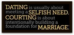 出会いと結婚の違い