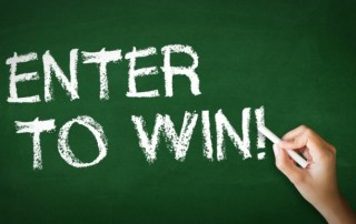 enter-to-win-contest-750-690x386