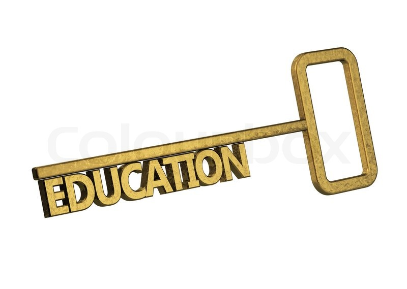 Image result for education unlocks doors