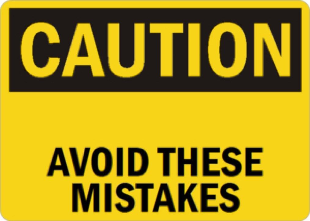 caution_sign