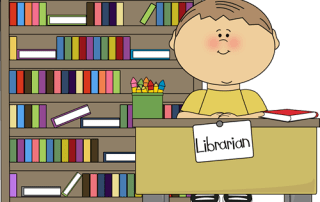 classroom-library-clipart