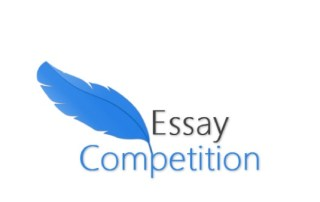 Essay-Competition