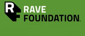 Alexander Rave Foundation Scholarships for Artists to study in Germany 2018/2019