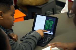 WEB AND MOBILE APPLICATION TOOLS THAT EVERY STUDENT CAN'T HELP BUT LOVE