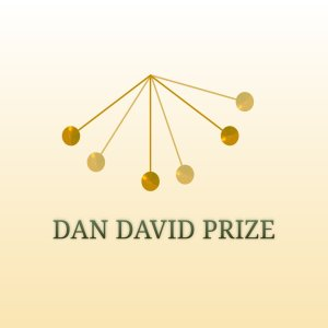 Dan David Prize Scholarships 2019 (For Students & Researchers Worldwide)