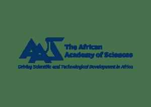 Olusegun Obasanjo Prize for Scientific Discovery/Technological Innovation