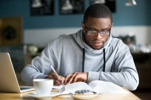 How to Take Study Notes: 5 Effective Note Taking Methods and Essential Tips
