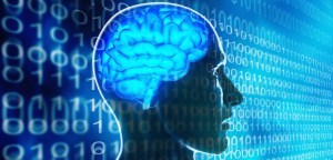 'Google brain' implants could mean end of school as anyone will be able to learn anything instantly!