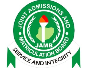 JAMB begins placement of candidates for 2019 admission