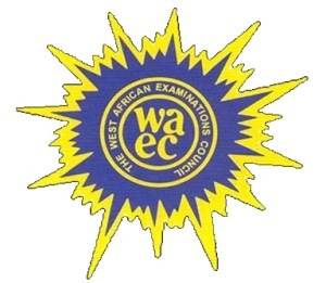 WAEC gives breakdown of candidates' performance in May/June WASSCE
