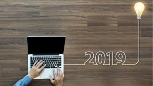 2019 EdTech Trends You Should Be Excited About