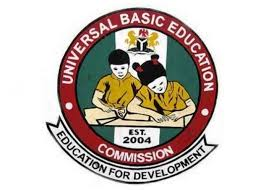 FCT UBEB chairman promises quality education