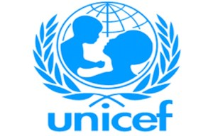 Nigerians deserve education system with good outcomes-UNICEF