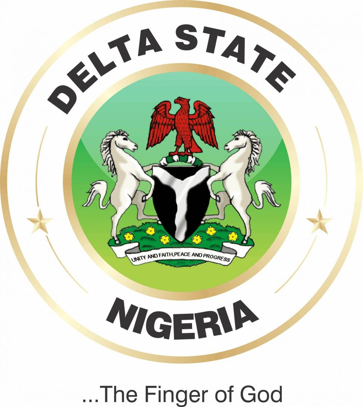 Primary and Secondary Schools resumption date announced in Delta State