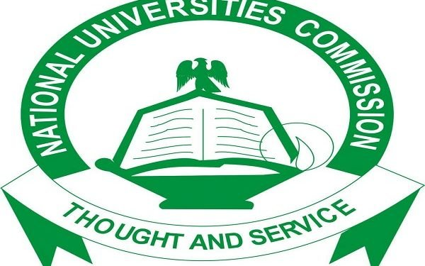 NUC to varsities: prepare for full reopening