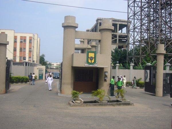 Yaba College of Tech