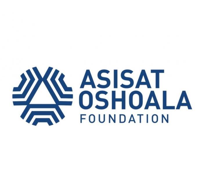 asisat education of the girl child