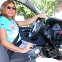 Deficientes físicos agora podem trabalhar como motoristas no Brasil