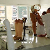 Ortopedias