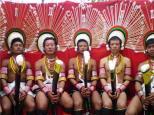 nagaland-hornbill-festival-2012-5