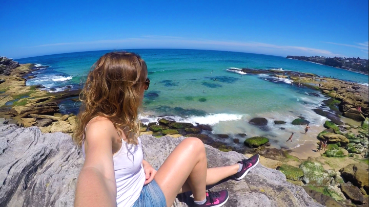 10 Awesome Things to Do in Sydney, Australia - Bondi to Coogee Hike