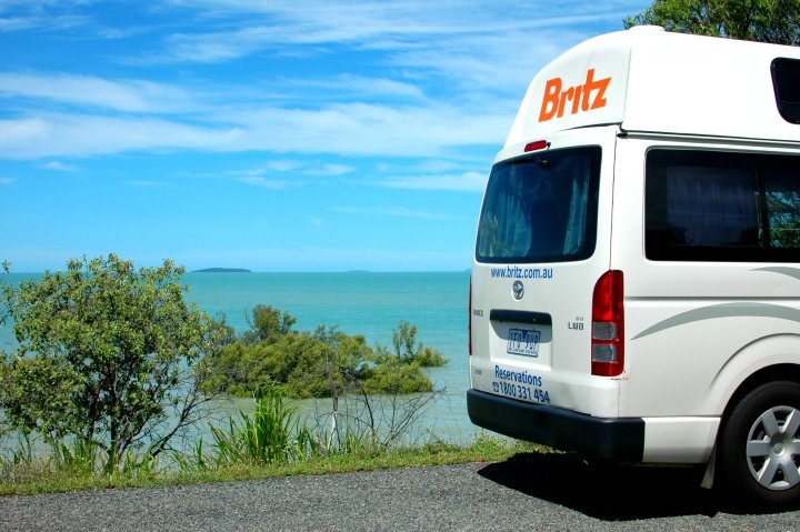 17 Easy Ways to Save Money on Travel - Driving the East Coast of Australia