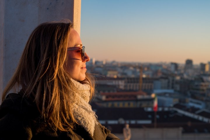 How My Travel Blog Led to a Career I Love - Turn Travel Blogging into a Career