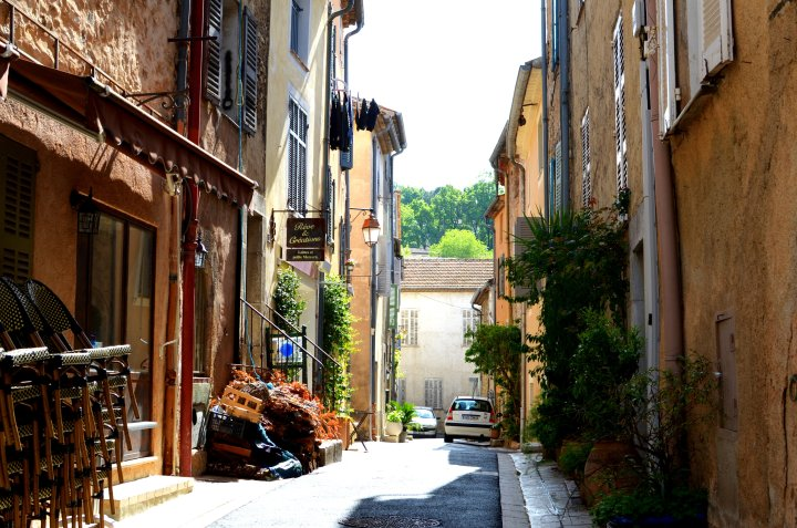 10 Incredible Things to Do on the French Riviera - Fragonard Grasse
