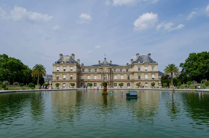 10 Things to Do for Free in Paris