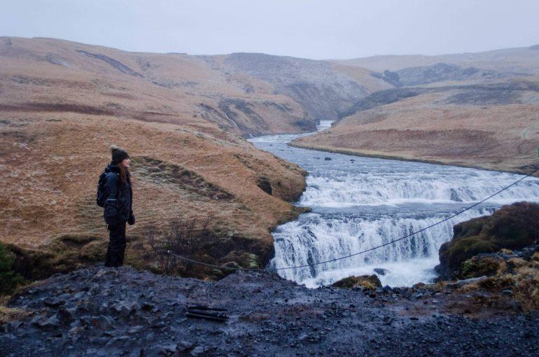 Skogafoss, Iceland - 2019 Review