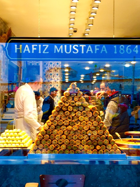 If you're looking for a guide on what to eat on your next trip to Turkey (or to your neighborhood Turkish restaurant), you've come to the right place! Read the foodie guide to Turkish cuisine from Passport & Plates! | http://passportandplates.com