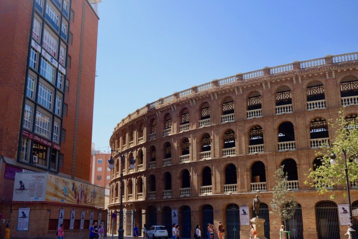 After 2 months in Valencia, Spain, I've compiled the ultimate Valencia travel guide with everything to do in the city. CLICK to start planning your trip!