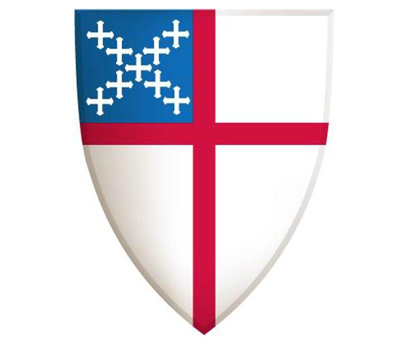 The Episcopal Church Camp